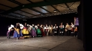 XIII Concurso Tequexetéldere - 2017